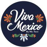 Viva Mexico Qatar By Mr Taco